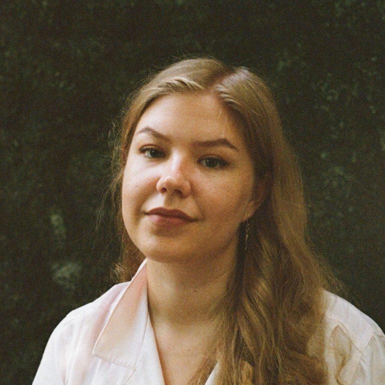 Lydia Lehtola